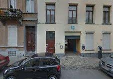 Adresse 12 Rue Cans, 1050 - Ixelles