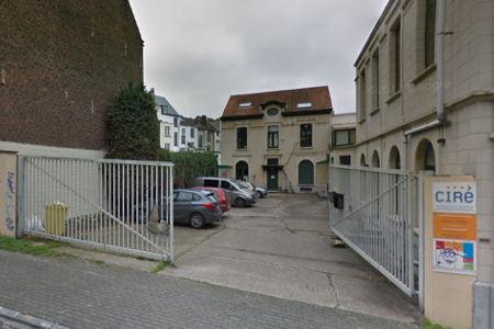 Adresse 80-82 Rue du Vivier, 1050 - Ixelles
