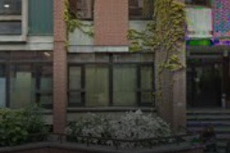 Adresse 30-32 rue du Prévot, 1050 - Ixelles